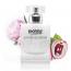 Lychee Blossom