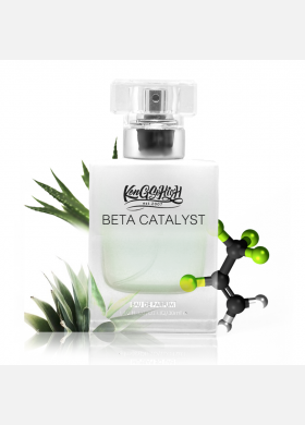 Beta Catalyst