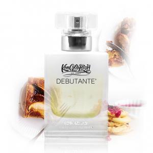 Debutante'